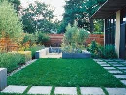 stupendous small garden designs pictures clever zoning is a must