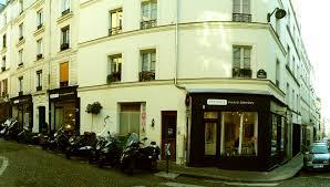 the montmartre chronicles les studios de paris page 2