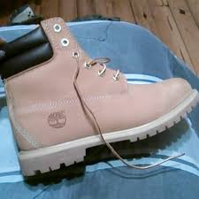 cheap womens timberland boots size 9 butter tims timberland butter and customer support