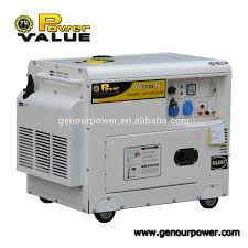 usha lexus iron price in india generator diesel 3kva with price generator diesel 3kva with price
