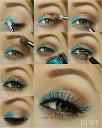 12 simple makeup tutorial makeup ideas