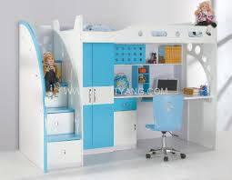 computer desk for kids room ideas greenvirals style