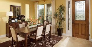 65 Home Expo Design San Jose Almaden Expressway San Jose Ca Wal