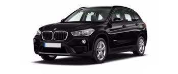 bmw car images bmw x1 price diwali offers reviews images gaadi