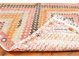 Rug Kilim Handwoven Vintageturkish Kilim Rug Carpet Kilim Rug Antique Rug