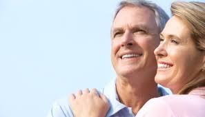 meet the doctors life smiles dental serving south florida u0027s dental needs smile design center