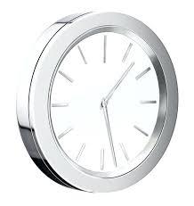 Scandinavian Wall Clock Wall Clock Scandinavian Design Wall Clocks Scandinavian Style