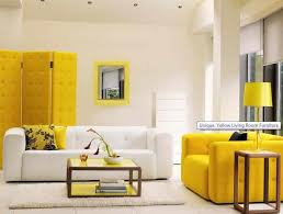 living room design ideas android apps on google play