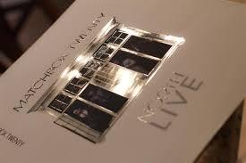 Premium Business Cards Embossed Premium Business Cards 3 D Business Cards