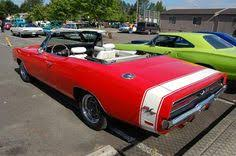 dodge charger convertible file 1969 dodge charger green f jpg the free