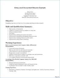membuat proposal bazar resume format for finance and accounts kantosanpo com