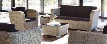 salon de jardin haut de gamme resine tressee mobilier de jardin salon de jardin table chaise