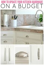 Can You Paint Your Kitchen Cabinets Home Design Ideas - Can you paint your kitchen cabinets