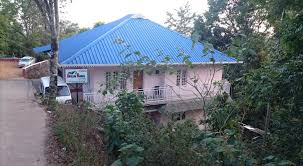 Munnar Cottages With Kitchen - beautiful cottage in munnar rooms in chithirapuram munnar