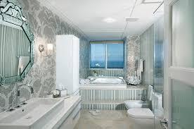 einrichtung badezimmer höchster qualität luxus badezimmer einrichtung moderne luxus