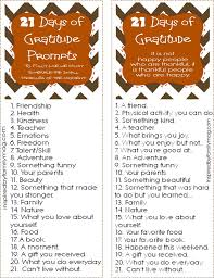 69 best gratitude projects images on thanksgiving