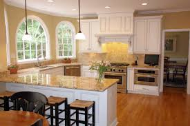 marvelous kitchen designers atlanta 65 in kitchen design tool with