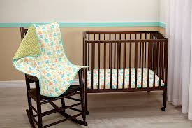 furniture cute lion king nursery set for baby nursery ideas