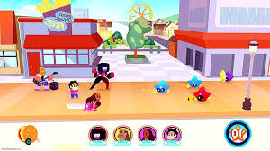 save the light game steven universe save the light new official trailer upcoming