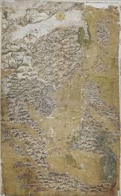 Show Me A Map Of China by Selden Map Wikipedia