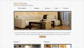 real estate email newsletter templates email newsletterreal