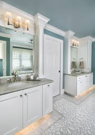 remodeling homes in sunnyvale valley home builders