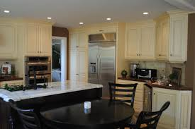 Kitchen Cabinets In San Diego Cabinet Finishing Kitchen Decorating Ideas Underwood Painting