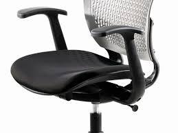 Cheap Office Chairs Design Ideas Office Chair Stunning Ergonomic Office Chair Ergonomic Office