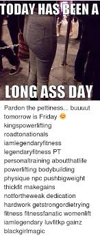 Long Ass Day Meme - 25 best memes about get a hold of yourself get a hold of
