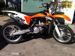 triumph motocross bike dirt bike photos and motocross pictures motorcycle usa
