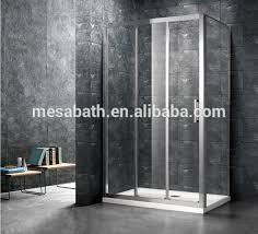 lowes shower enclosures portable lowes shower enclosures portable