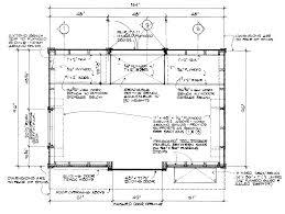 Shed House Floor Plans Basement Floor Plans Awetsuwe Net