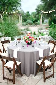 Zippered Patio Table Covers Patio Ideas Patio Tablecloth Round With Elastic Square Patio