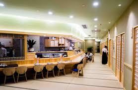 design house restaurant reviews guangzhou restaurant review zenho sushi house u2013 that u0027s guangzhou