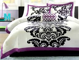 Red And White Comforter Sets Bedroom Black And White Comforter Sets Queen Black Comforter