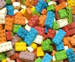 candy legos where to buy lego bricks