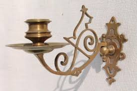 Metal Sconces Wall Sconce Mounting Bracket How To Install A Wall Sconce Light