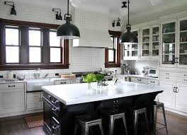 original kitchen design most original kitchen design ideas 2016