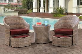 Cheapest Outdoor Furniture by Online Get Cheap Modern Wicker Patio Furniture Aliexpress Com