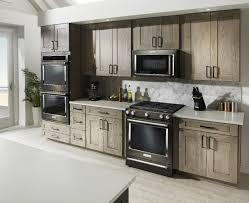 kitchenaid microwave hood fan all microwave ovens kitchenaid