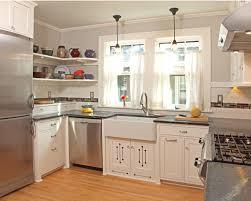 Kitchen Sink Cabinet Vintage Kitchen Sinks Image Of Antique White Kitchen Cabinets