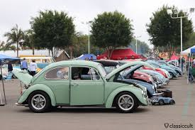 volkswagen cars 2016 the classic vw show june 12 2016 ca usa classiccult