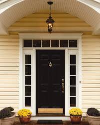 Glass Exterior Door Fiberglass Doors Lowes Exterior Door Transom Front With Sidelites