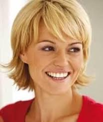 age appropriate hairstyles for women 20 best hair styles images on pinterest hairstyle for women