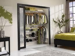Closet Solutions Ikea Ikea Closet System Pax Home Design Ideas