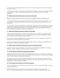 sle resume for accounts payable supervisor job interview accounts payable analyst interview questions answers pdf