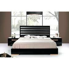 rose gold bed frame buy designs bed nickel or in store rose gold