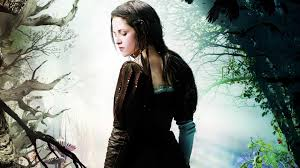 kristen stewart snow white huntsman wallpapers hd