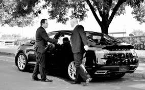 car service baltimore limo rentals limo rental baltimore maryland limousines