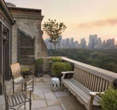 luxury penthouse in nyc manhattan new york real estate sales nyc